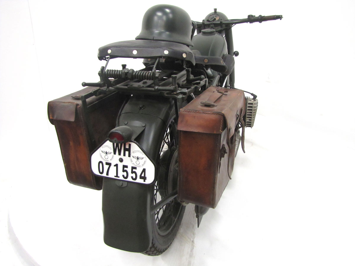 1939-bmw-r12-military_4