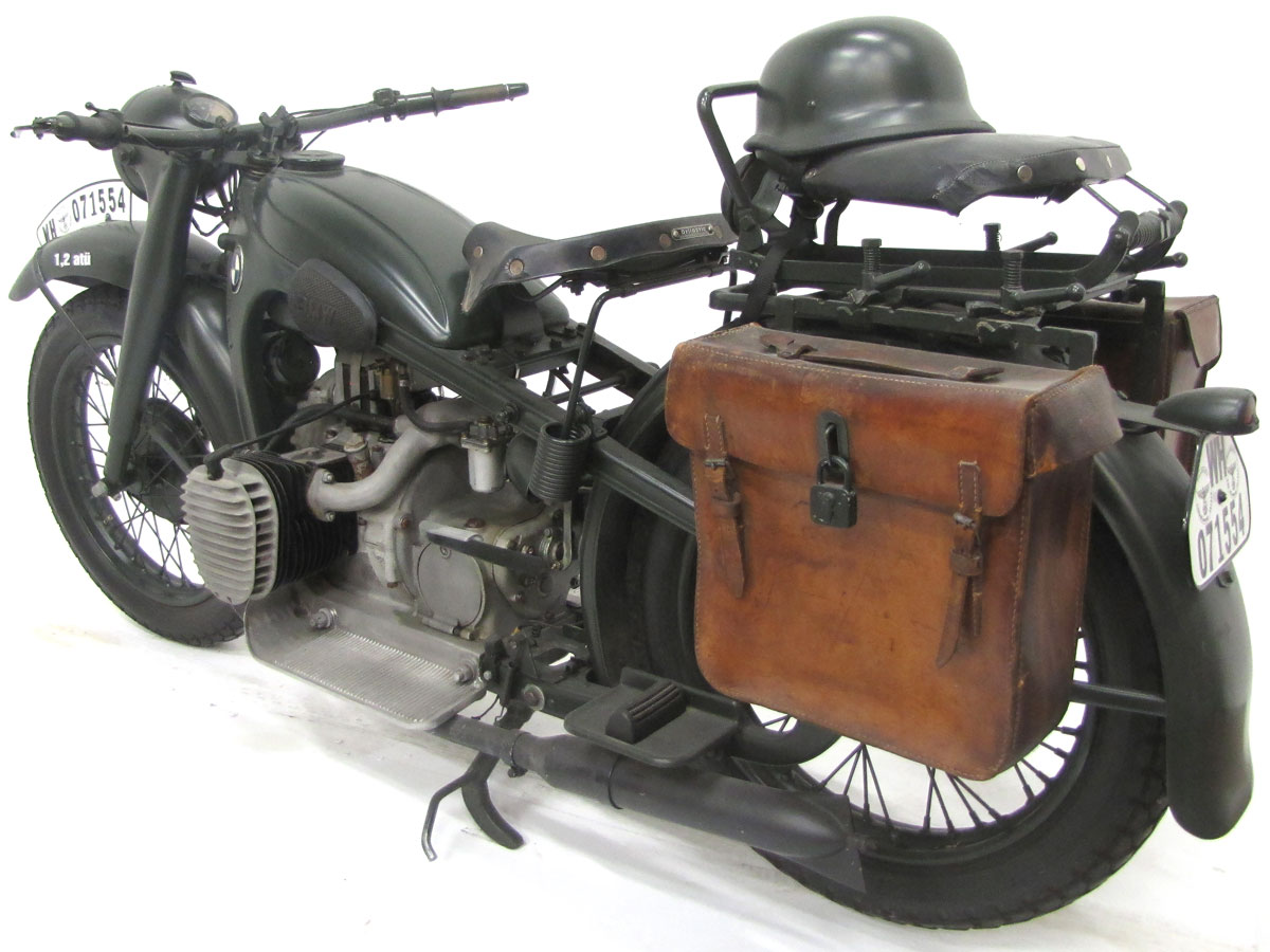 1939-bmw-r12-military_5