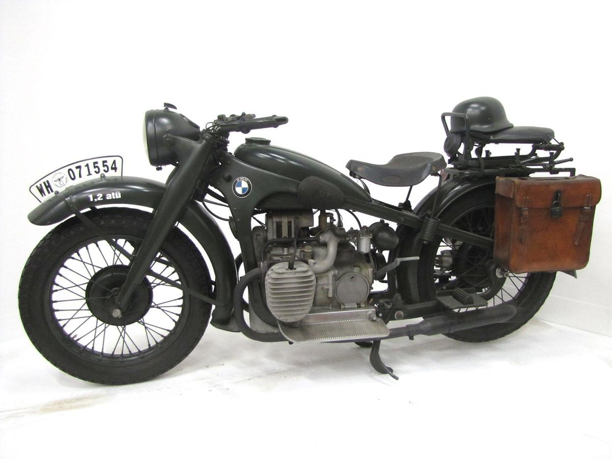 1939-bmw-r12-military_6