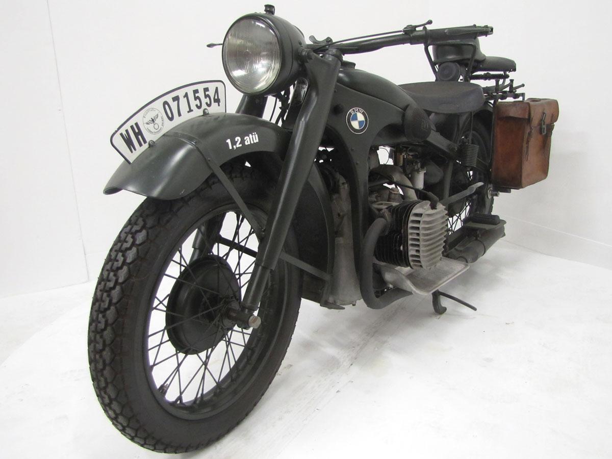 1939-bmw-r12-military_7