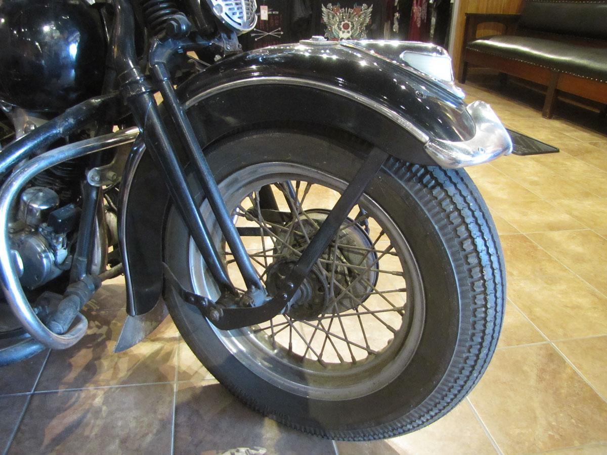 1947-harley-davidson-el-sidecar_15