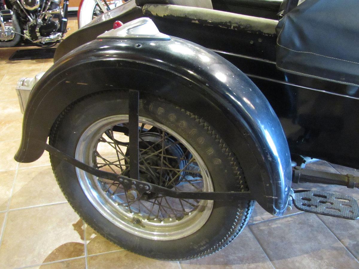 1947-harley-davidson-el-sidecar_19