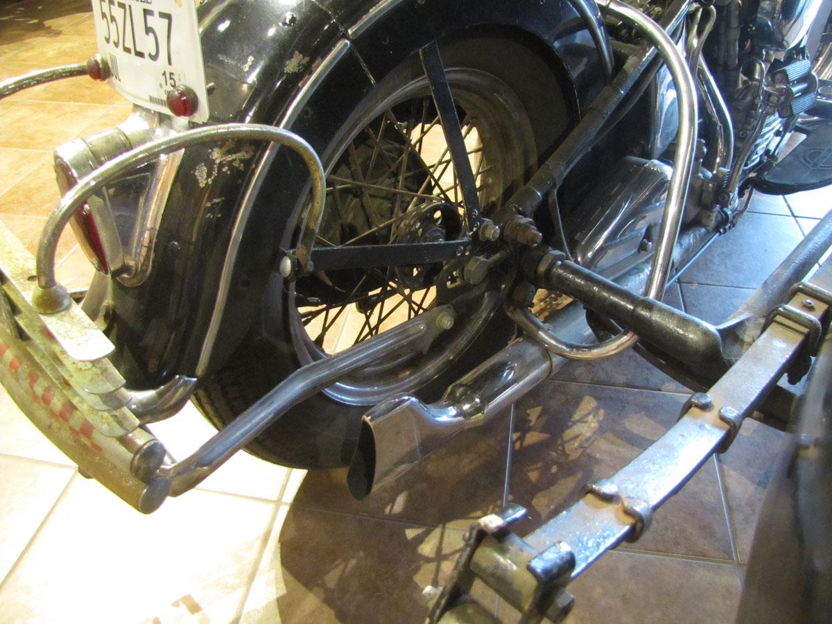 1947-harley-davidson-el-sidecar_21