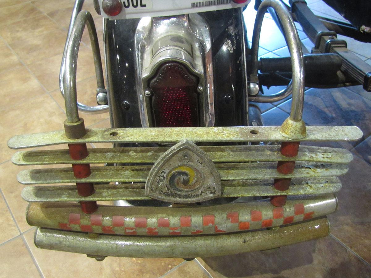 1947-harley-davidson-el-sidecar_22