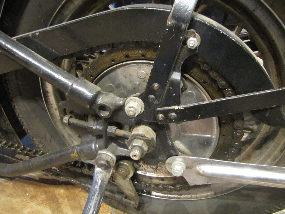 1947-harley-davidson-el-sidecar_24