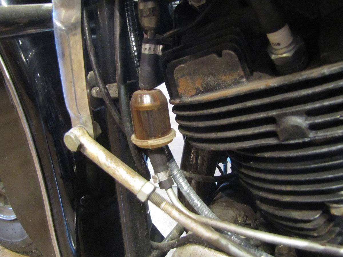 1947-harley-davidson-el-sidecar_29