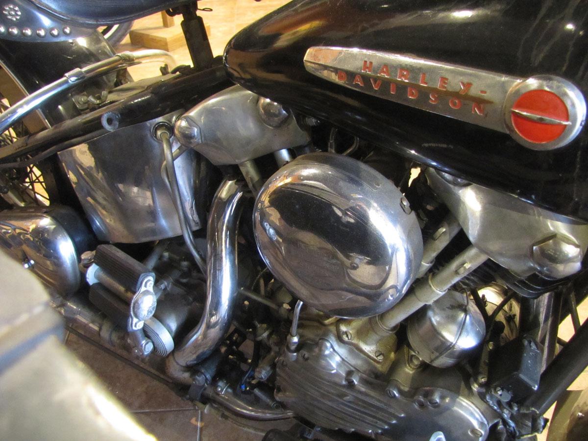 1947-harley-davidson-el-sidecar_30