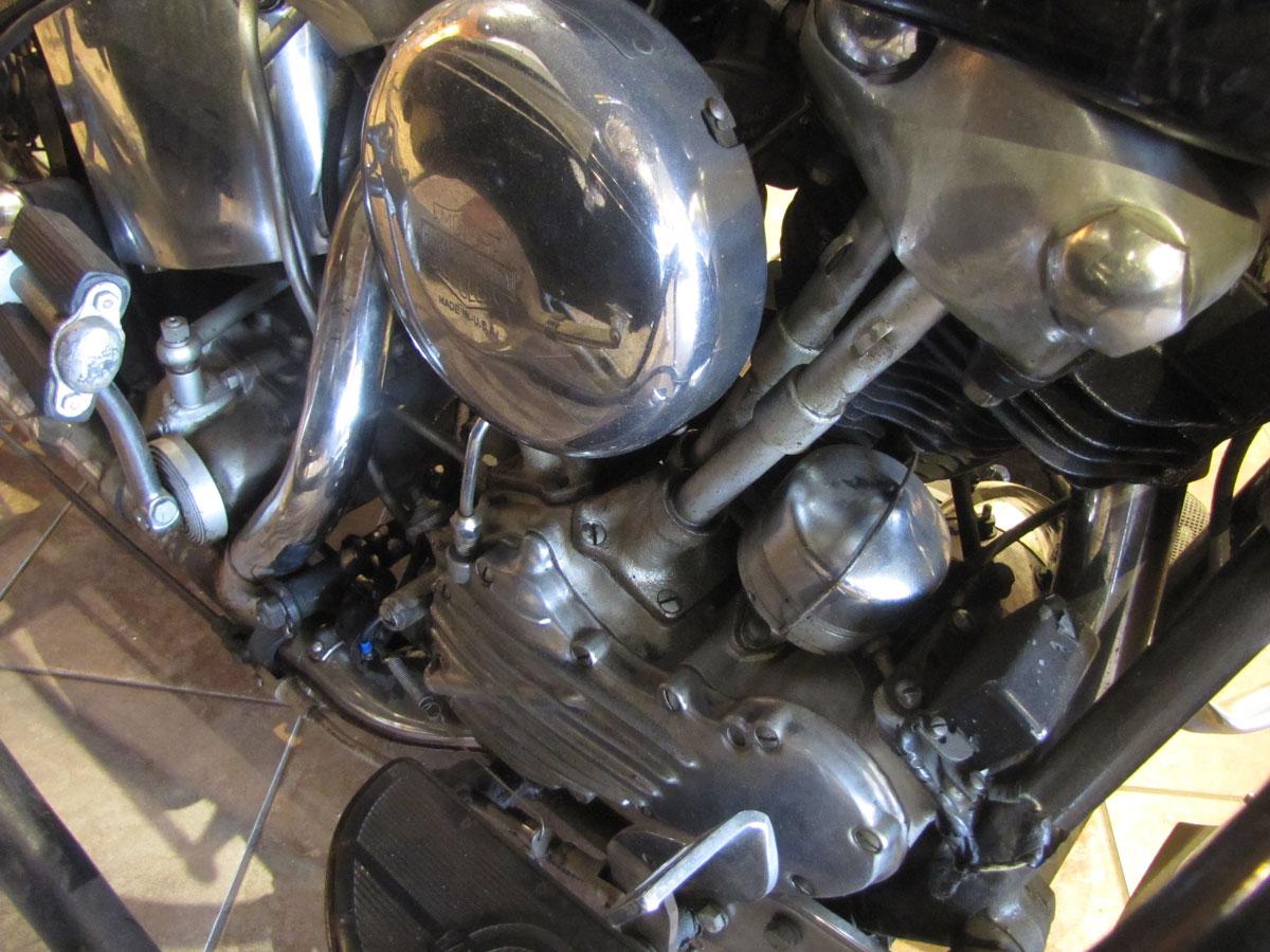1947-harley-davidson-el-sidecar_31