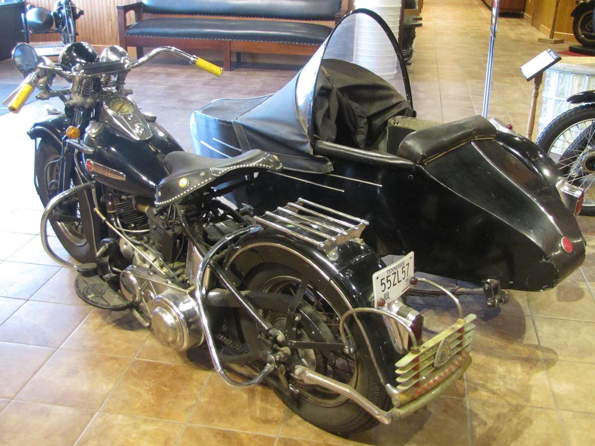 1947-harley-davidson-el-sidecar_4