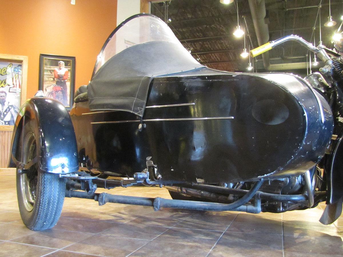 1947-harley-davidson-el-sidecar_5