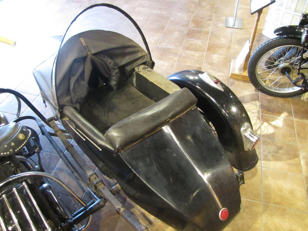 1947-harley-davidson-el-sidecar_6