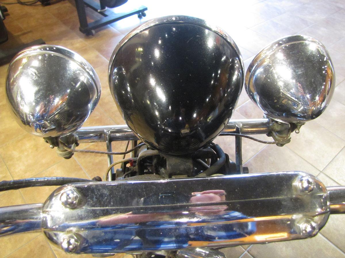 1947-harley-davidson-el-sidecar_8