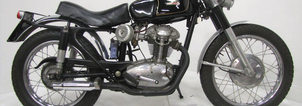 1966-ducati-250-scrambler_1