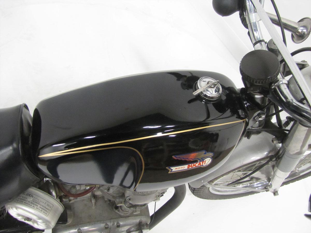 1966-ducati-250-scrambler_10