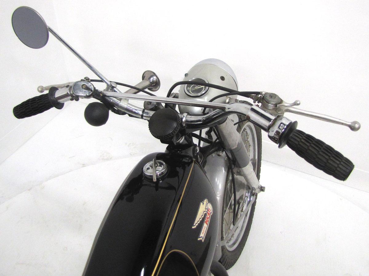 1966-ducati-250-scrambler_11