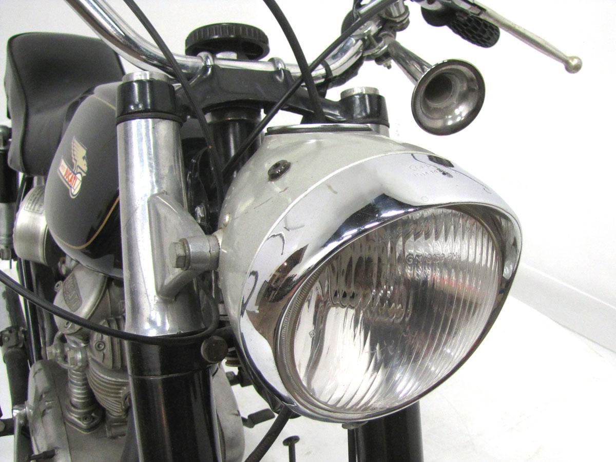 1966-ducati-250-scrambler_12