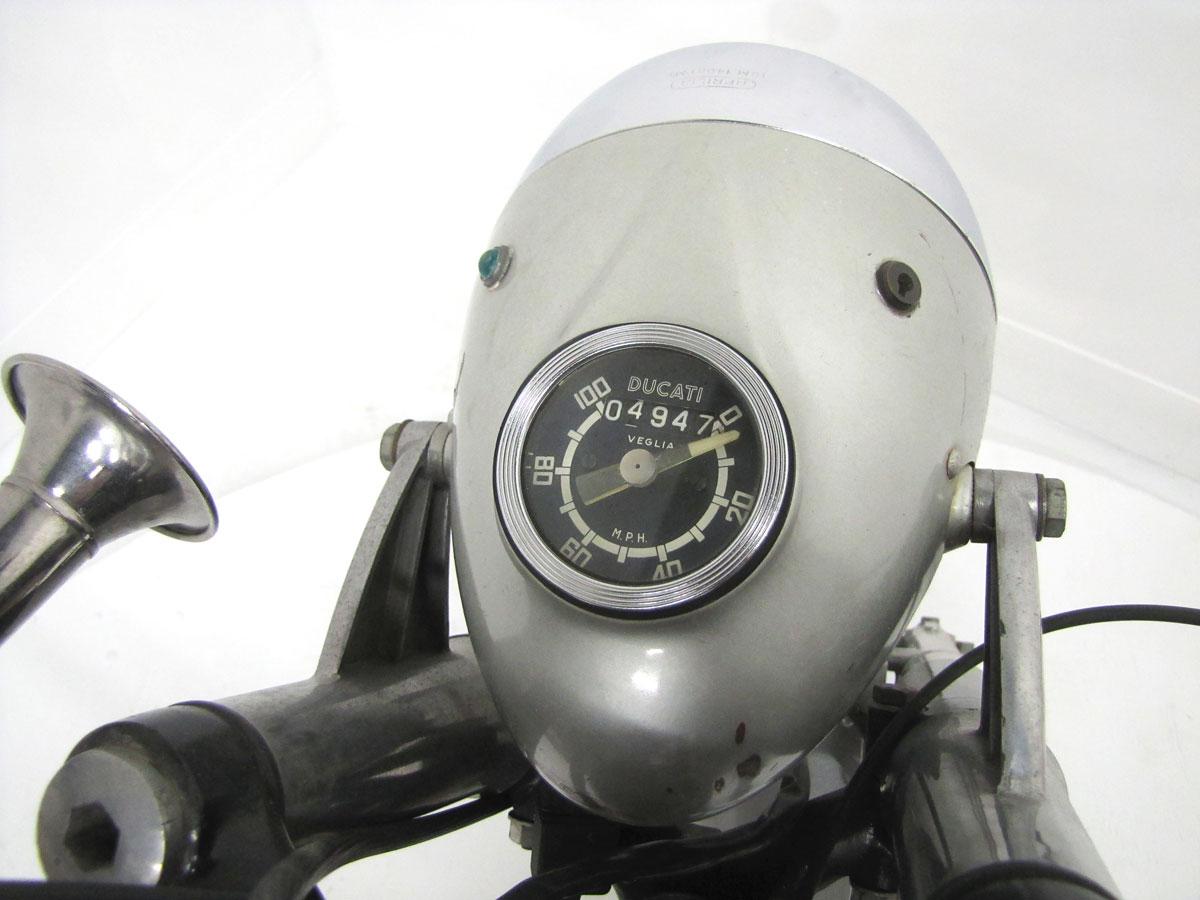 1966-ducati-250-scrambler_13