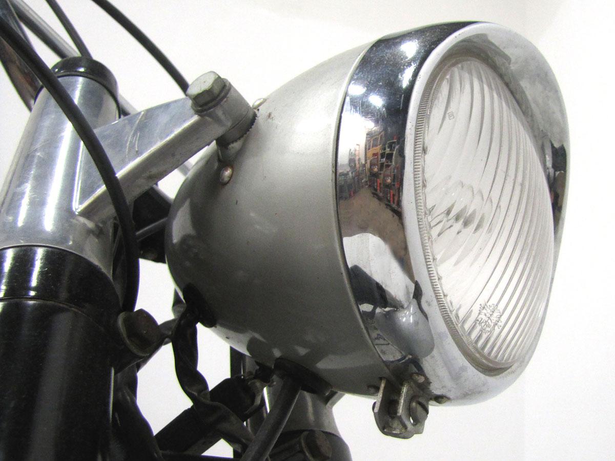 1966-ducati-250-scrambler_14
