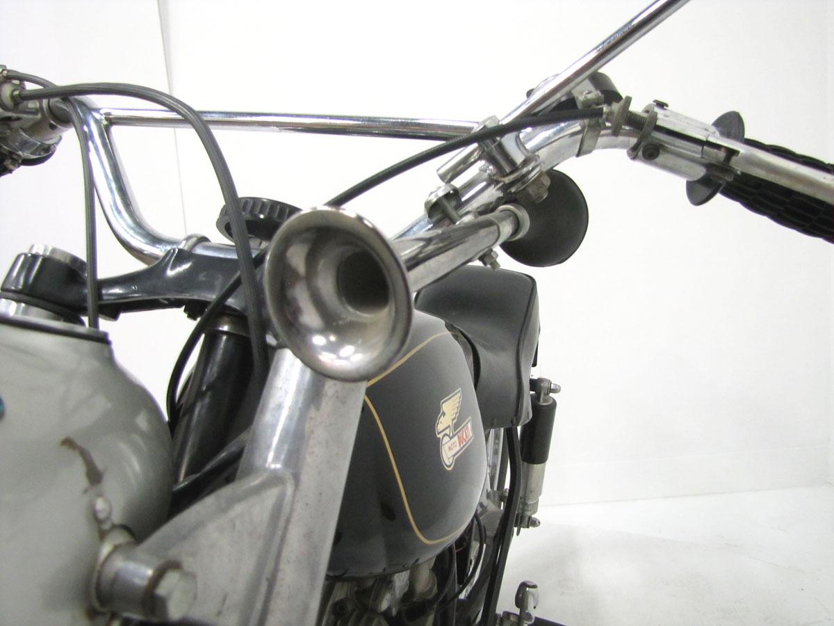 1966-ducati-250-scrambler_15