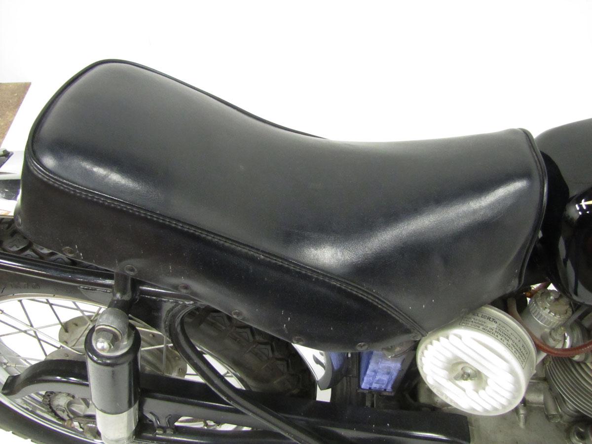 1966-ducati-250-scrambler_18