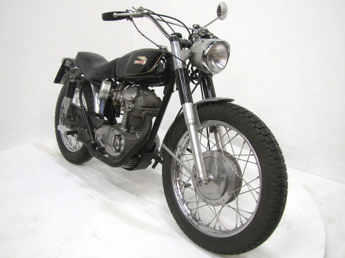 1966-ducati-250-scrambler_2