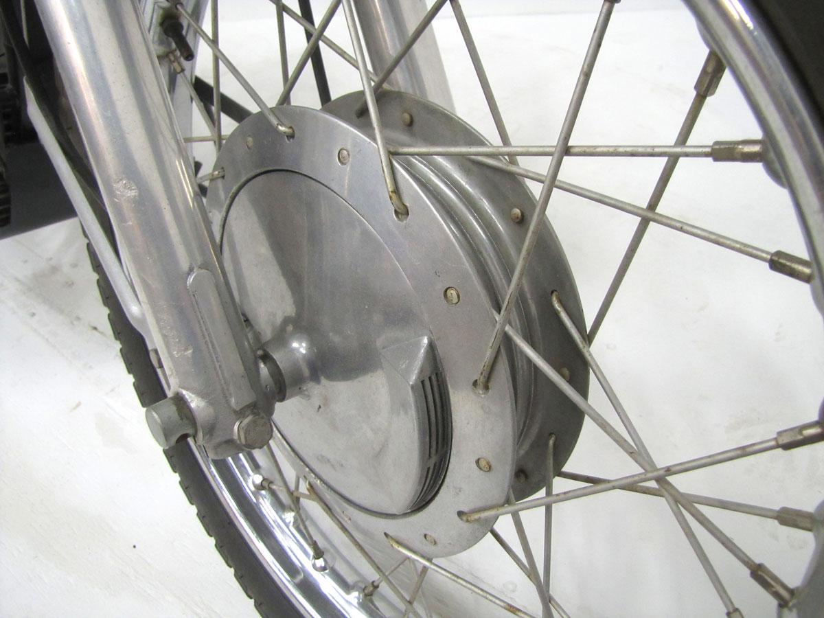1966-ducati-250-scrambler_20