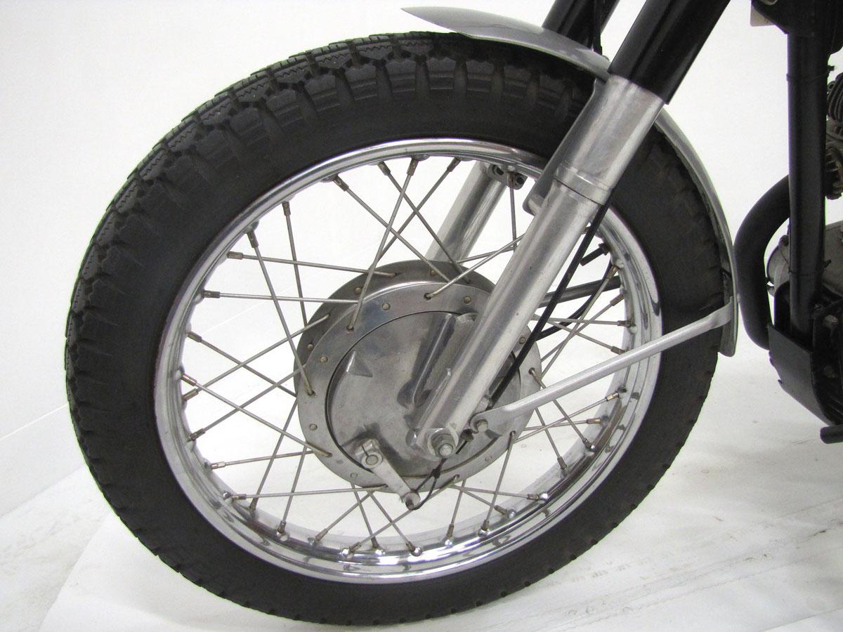 1966-ducati-250-scrambler_21