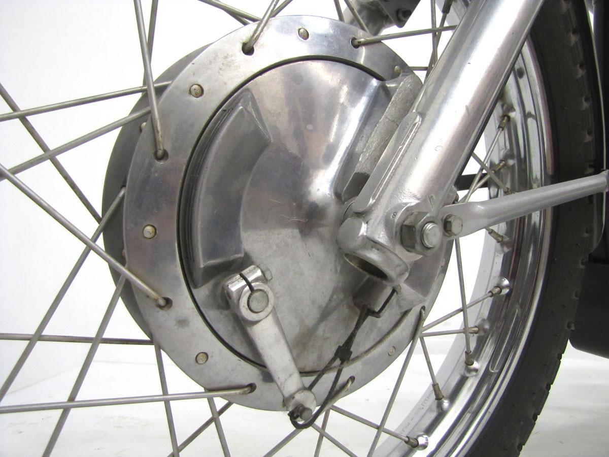 1966-ducati-250-scrambler_22