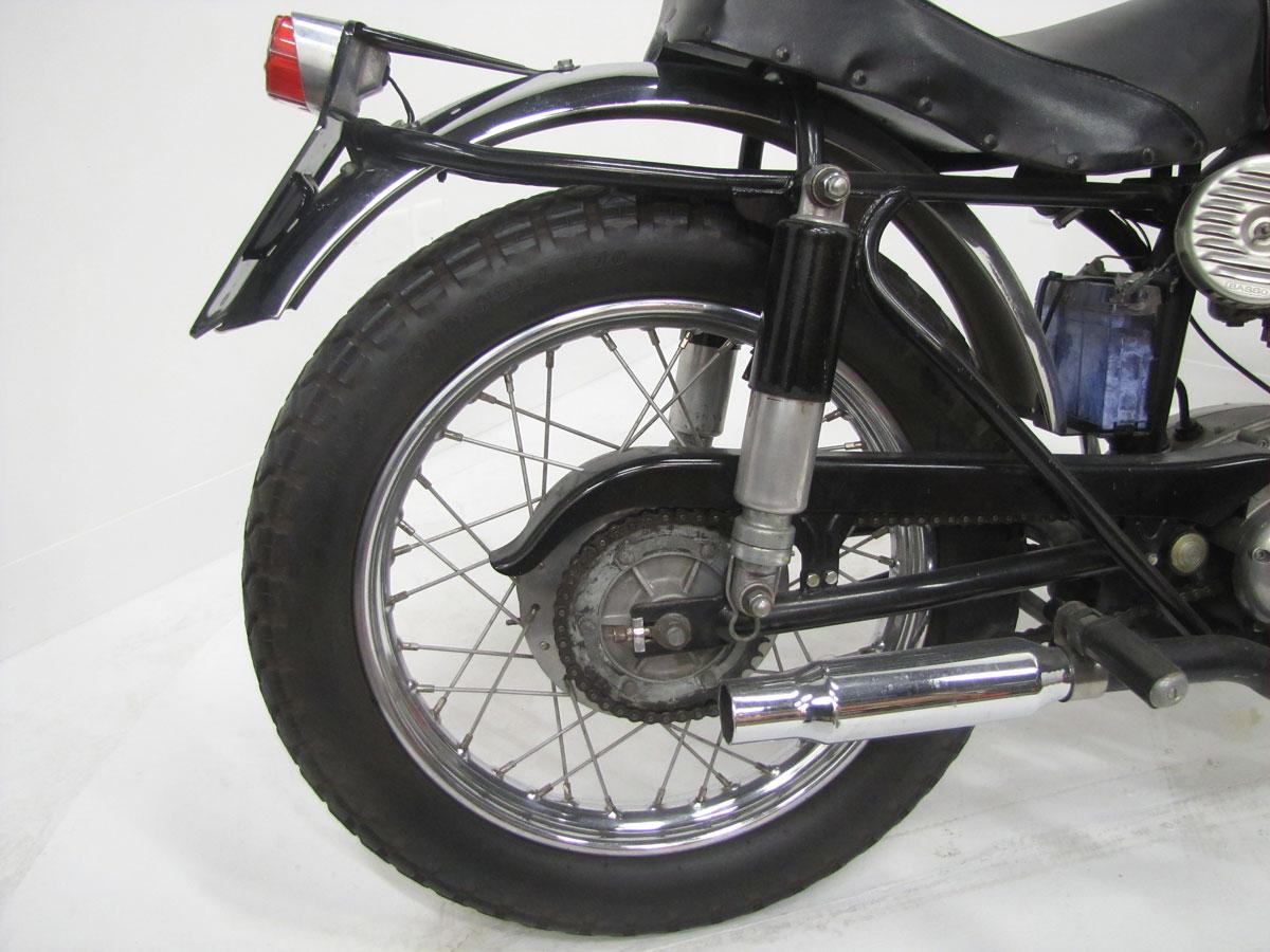 1966-ducati-250-scrambler_26