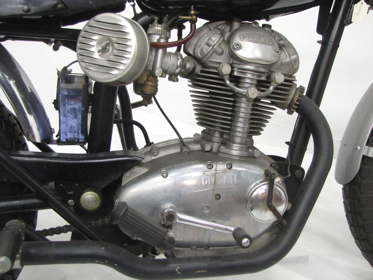 1966-ducati-250-scrambler_30