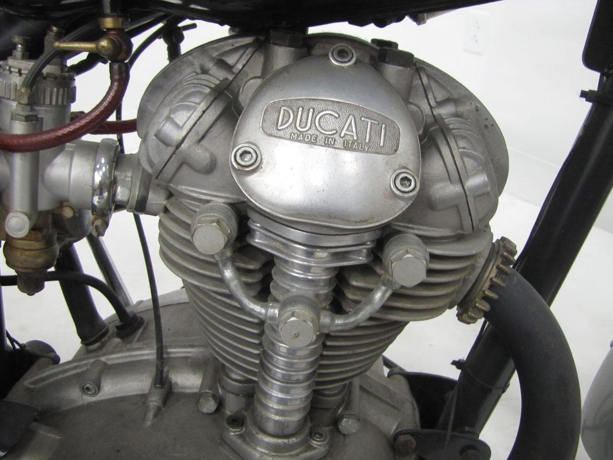 1966-ducati-250-scrambler_32