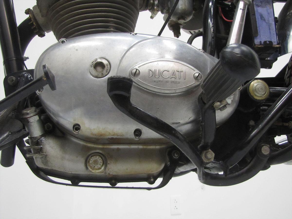 1966-ducati-250-scrambler_38