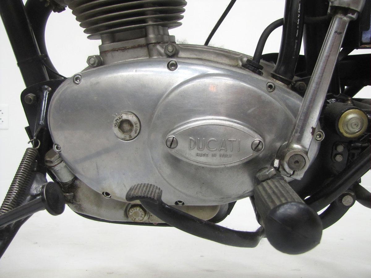 1966-ducati-250-scrambler_39