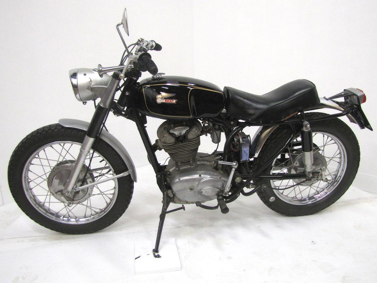 1966-ducati-250-scrambler_4
