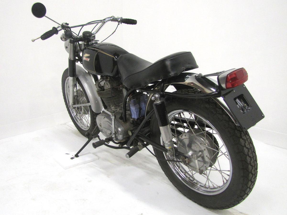 1966-ducati-250-scrambler_5
