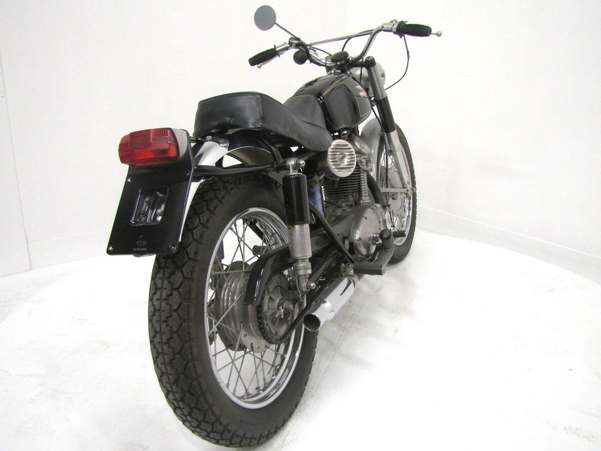 1966-ducati-250-scrambler_6