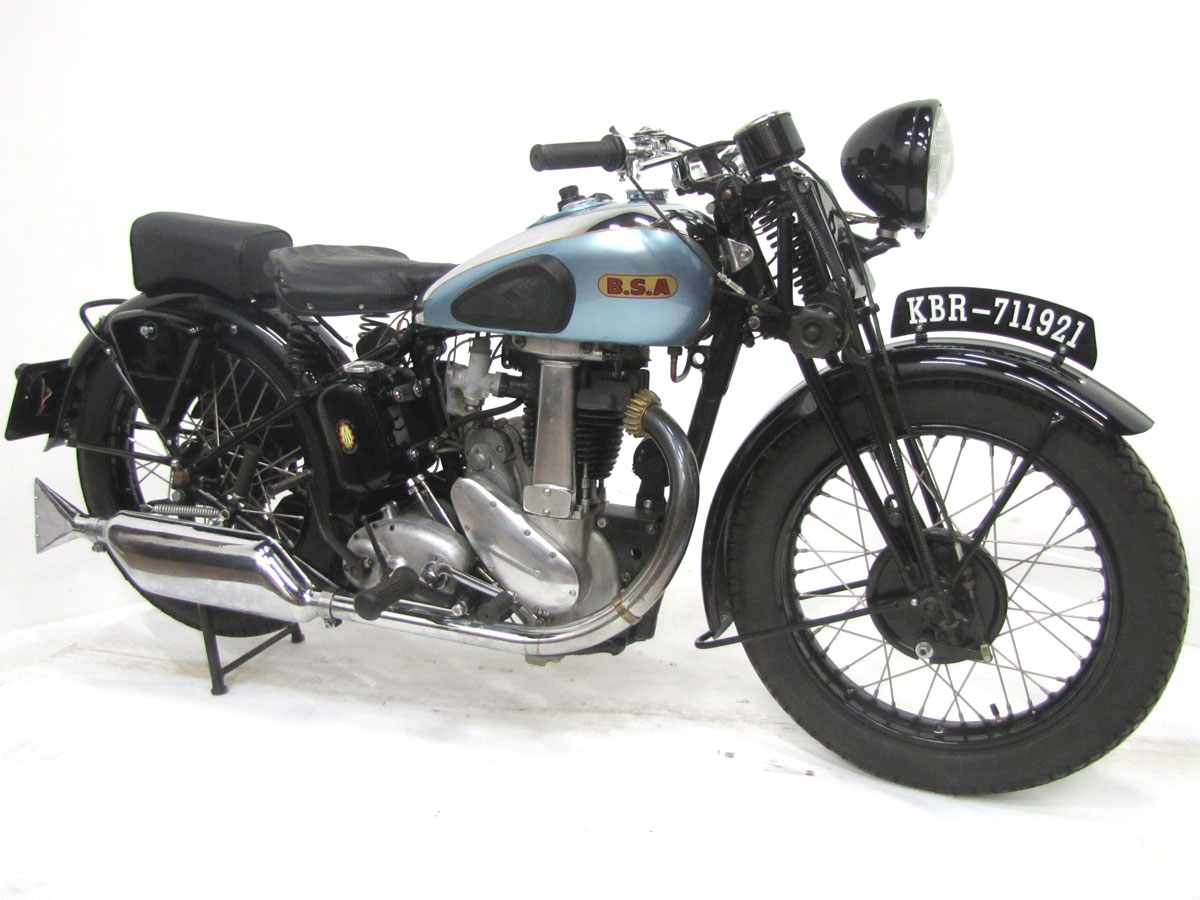 1937-bsa-m22_1