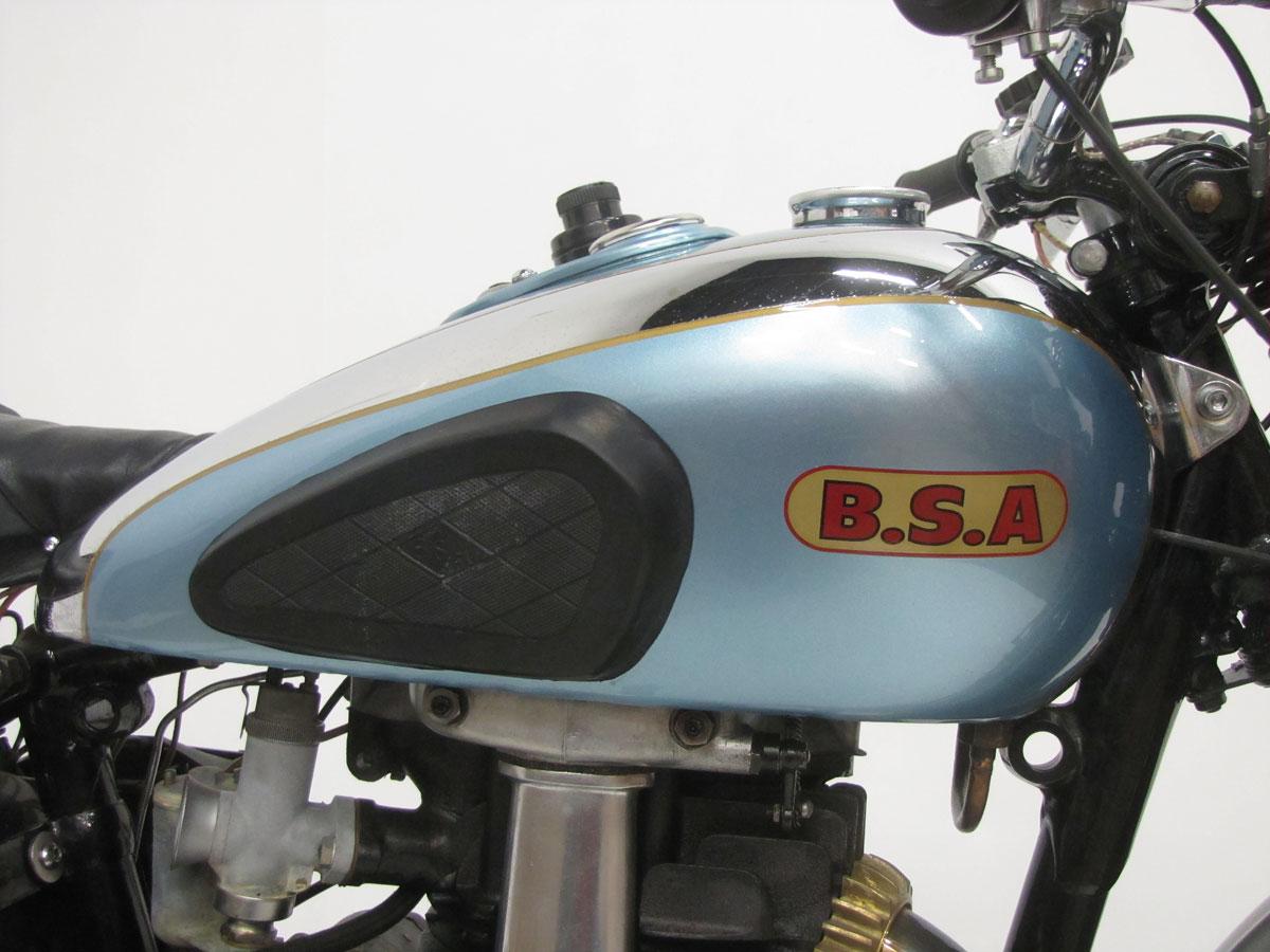1937-bsa-m22_10
