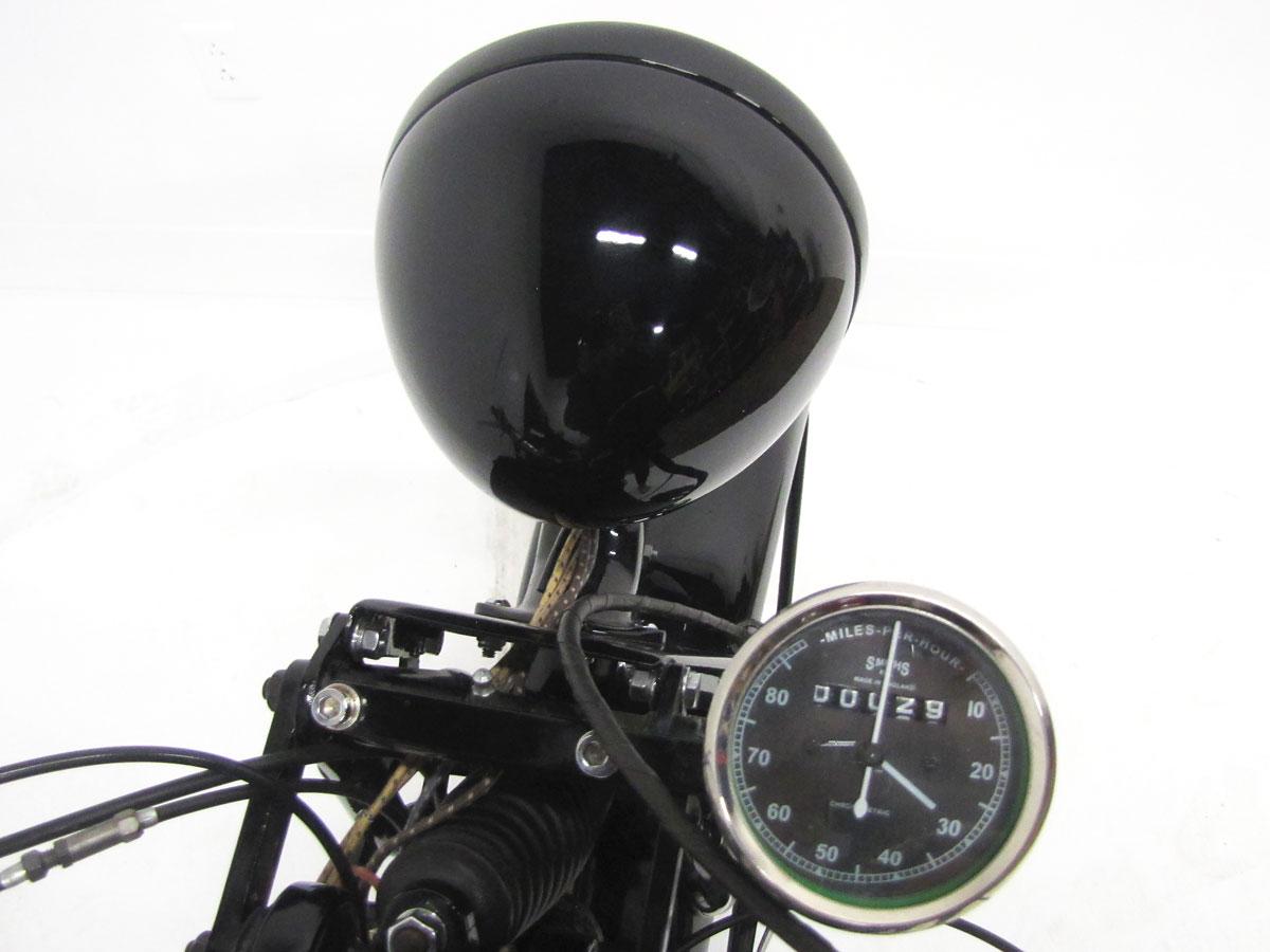 1937-bsa-m22_12