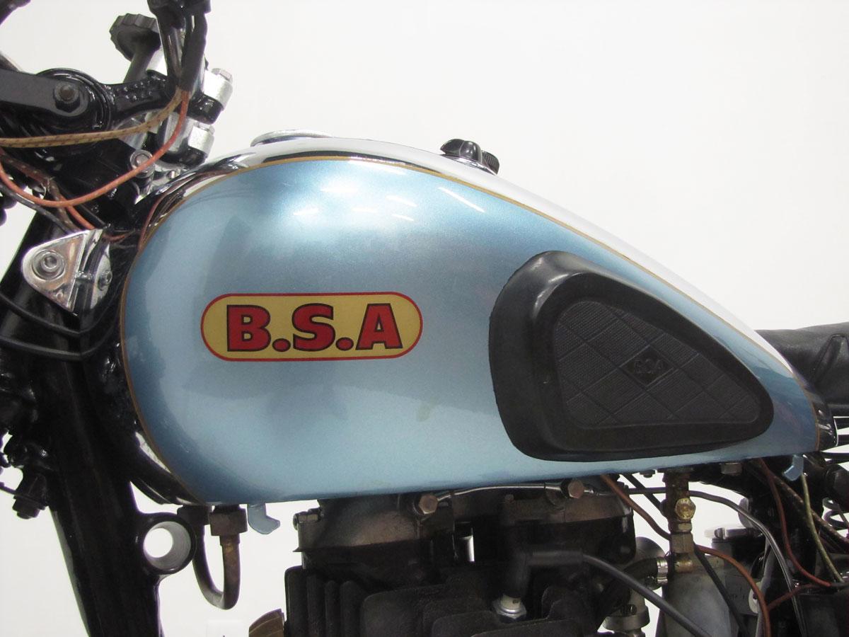 1937-bsa-m22_18