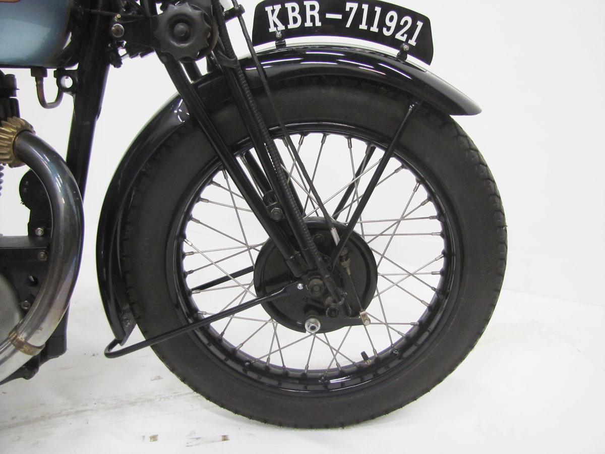 1937-bsa-m22_19