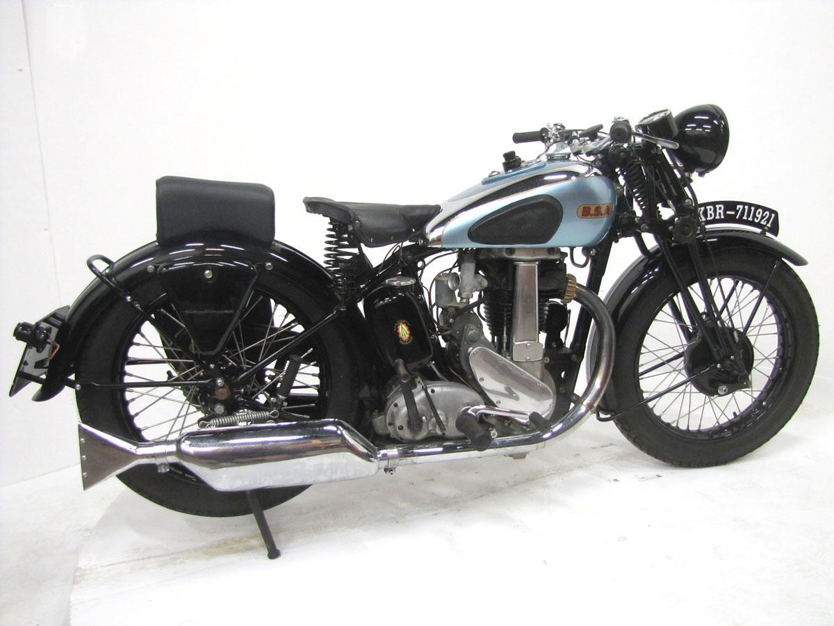 1937-bsa-m22_2