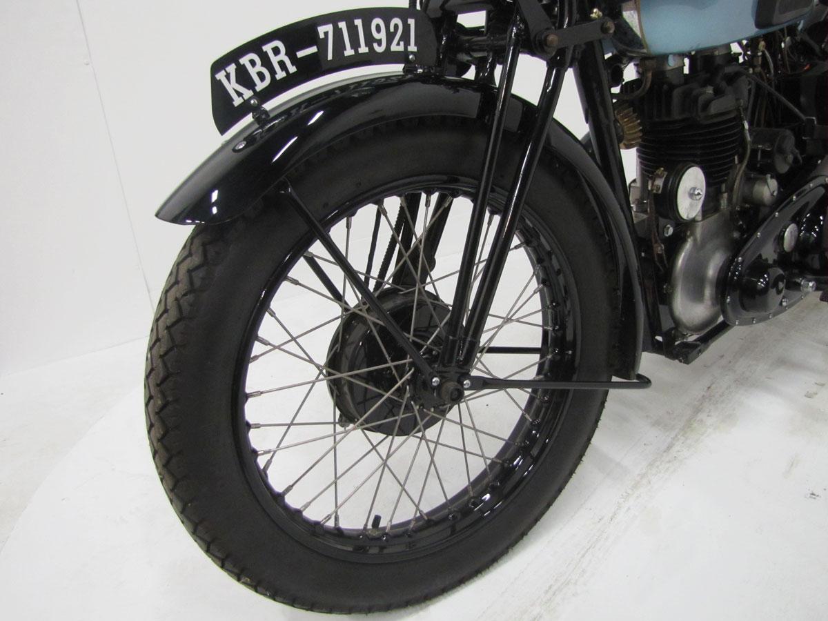 1937-bsa-m22_21