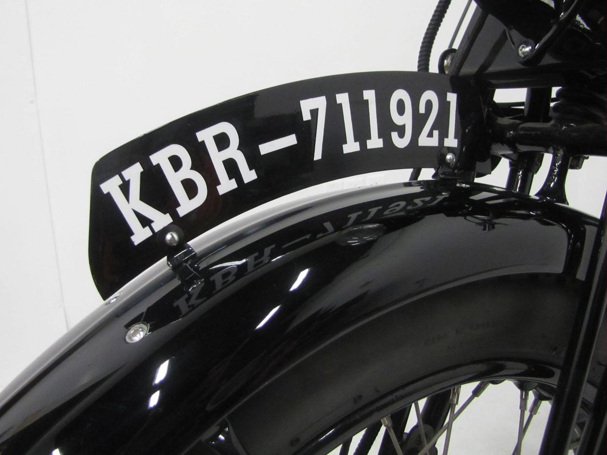 1937-bsa-m22_22