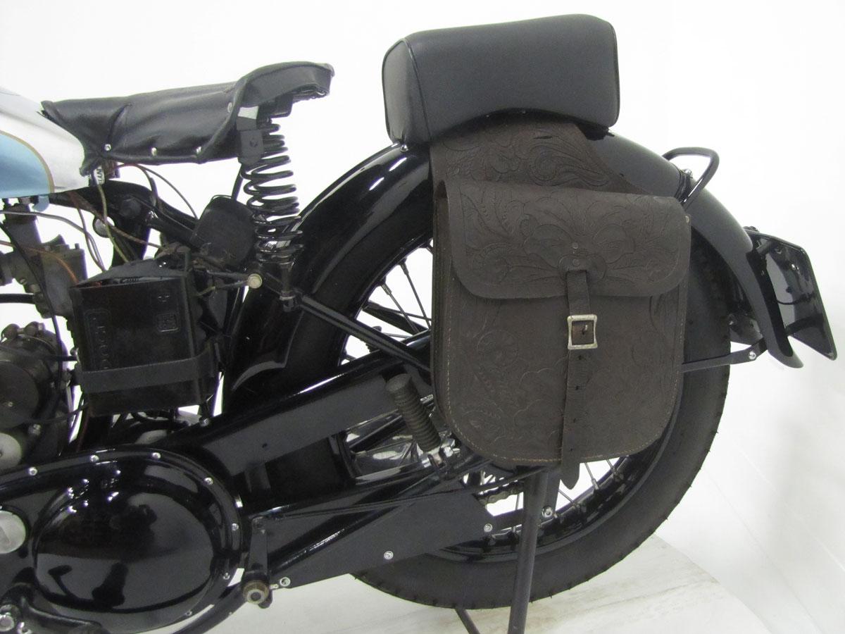 1937-bsa-m22_26