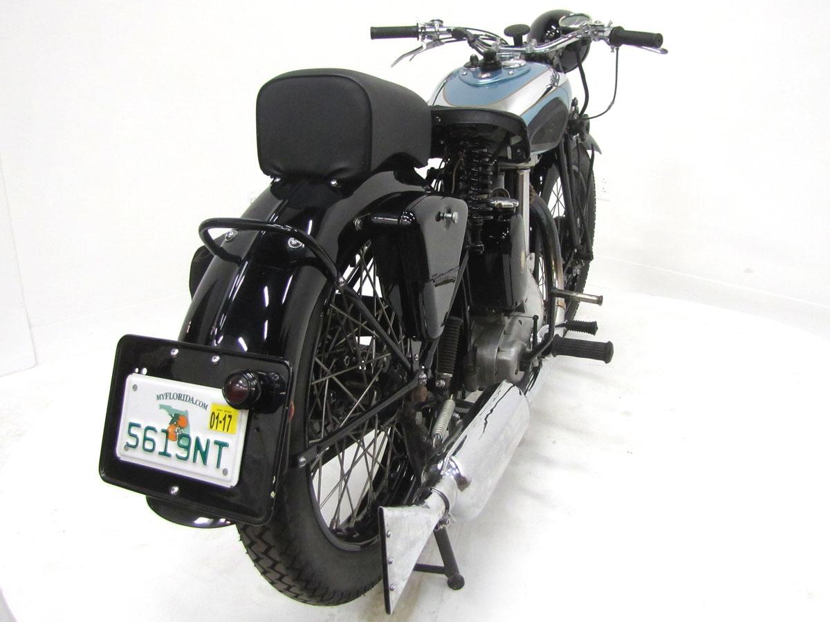 1937-bsa-m22_3