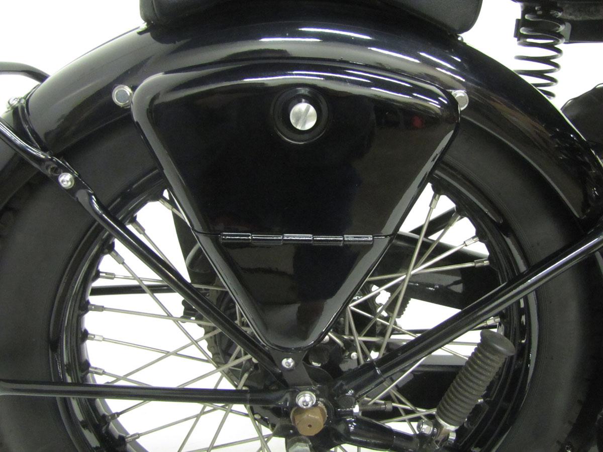 1937-bsa-m22_32