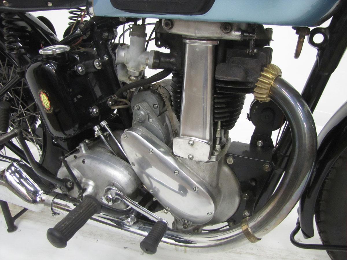 1937-bsa-m22_34
