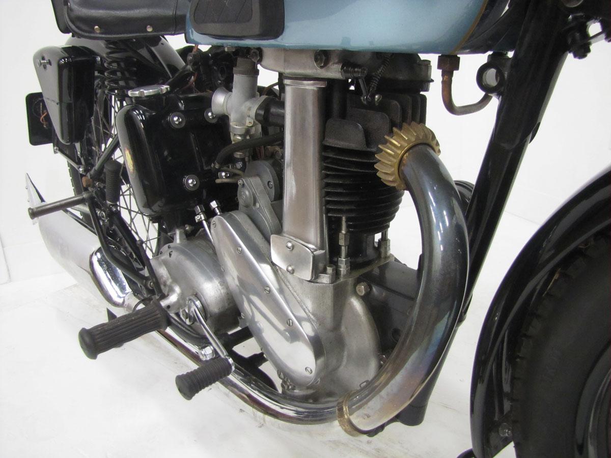 1937-bsa-m22_35
