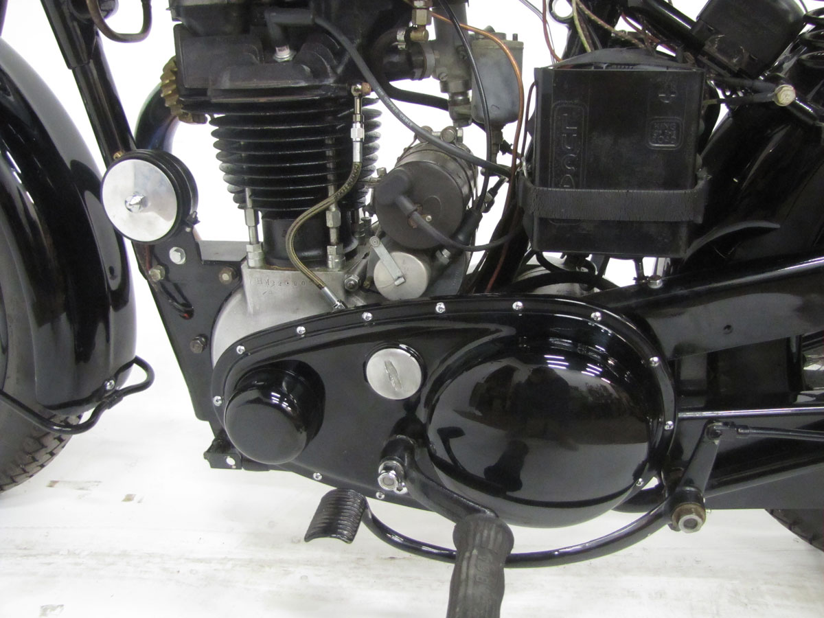 1937-bsa-m22_39